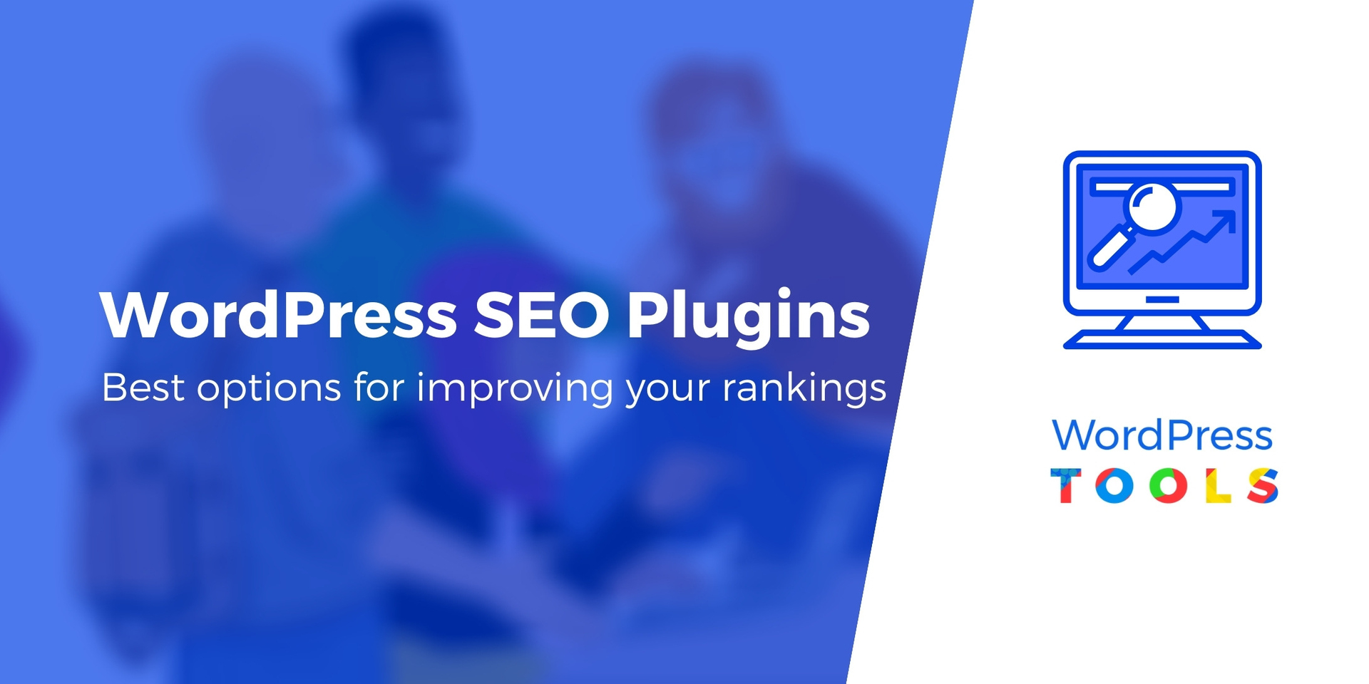 Best Free WordPress Plugins To Boost Your SEO