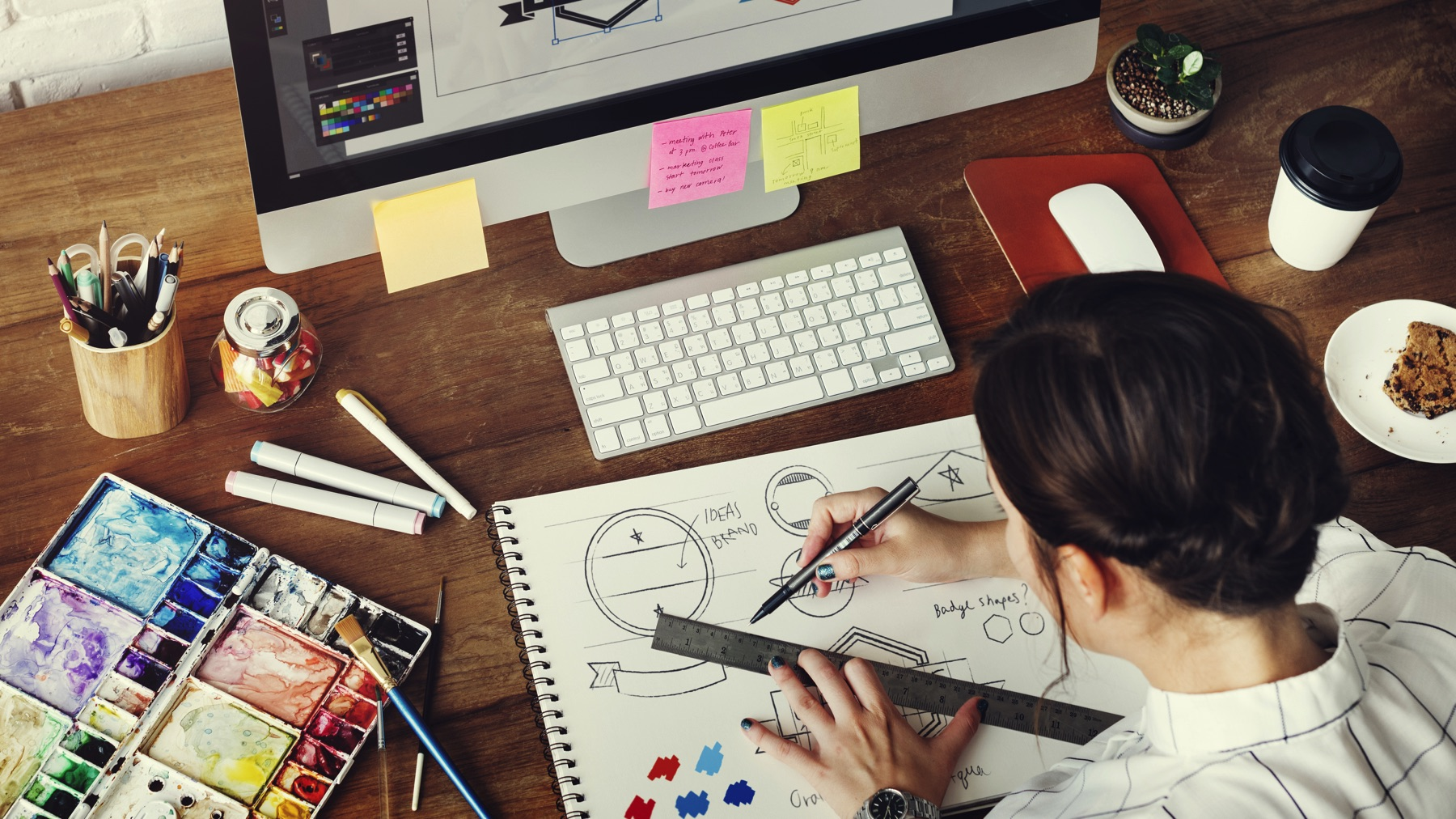 Best Free Software For Graphic Design